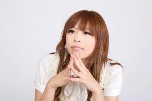 AMI88_kangaerumorigirl500