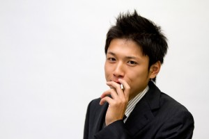 MOK_kyouheikuwaetabako500