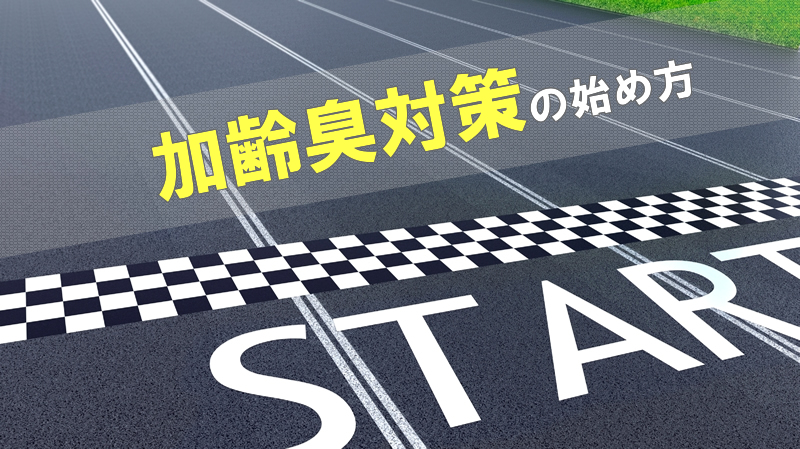 kareisyu-start